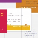 allan driedger identity1