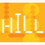 craig_hill_detail thumb