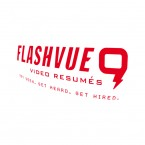 flashvue