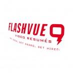 flashvue