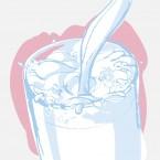 food illustration1