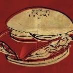 food illustration39