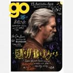 go magazine1