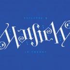 magick ambigram_3D_72