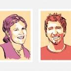 recent illus portraits1