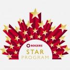 rogers star program1