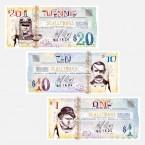 scallys_dollars