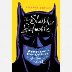sheikhs batmobile_1