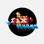 sound fix lounge1