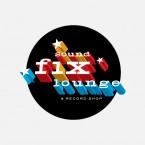 sound fix lounge1