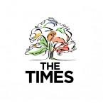wellington_times_1