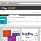 creative hotlist_1