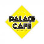 palace_thmbnl new
