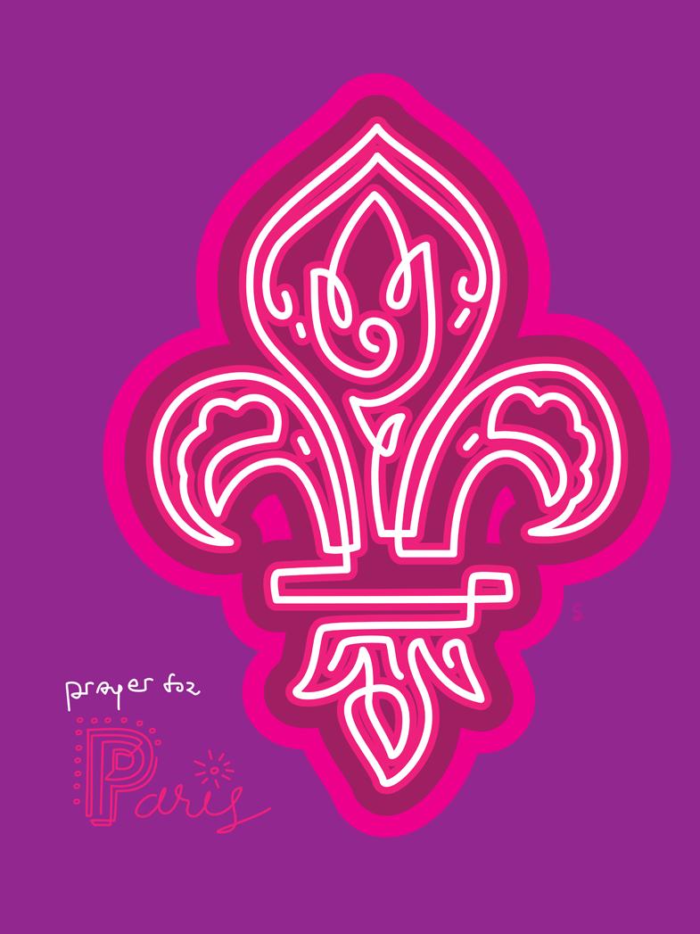prayer for paris poster_sm
